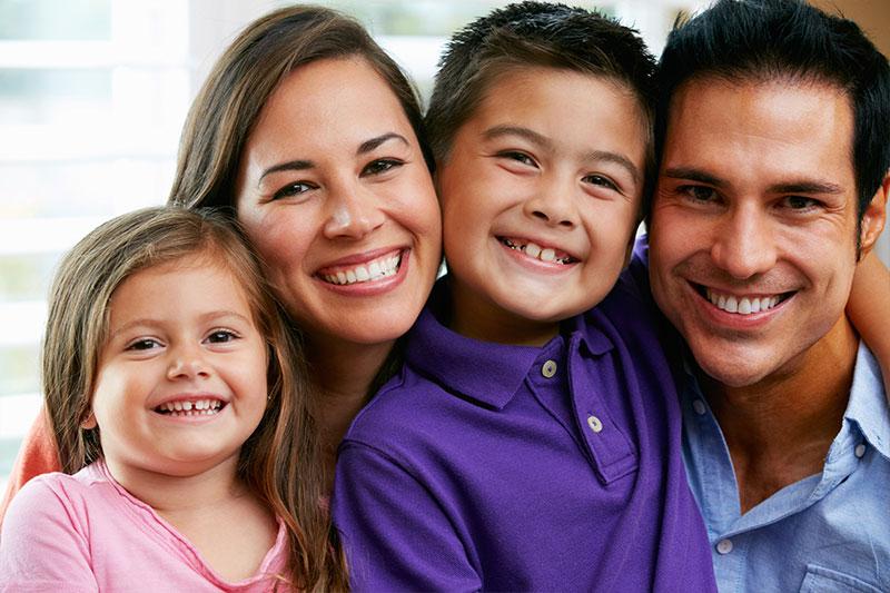 Family Dentistry - Benjamin Le DMD, Wilmington Dentist